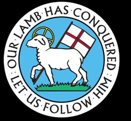 Unity Moravian Church